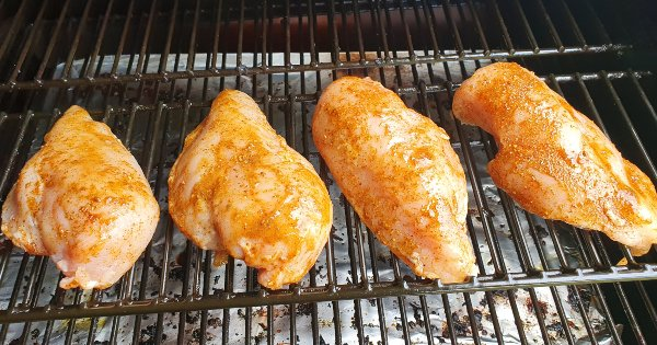 Cheesy-Chicken-pellet-smoker-Z-Grills-Australia-2